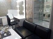 Obyekt - Yasamal r. - 20 m² (9)