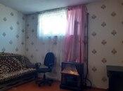 1-комн. дом / вилла - пос. Ясамал - 45 м² (3)