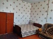 1-комн. дом / вилла - пос. Ясамал - 45 м² (4)