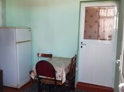1-комн. дом / вилла - пос. Ясамал - 45 м² (7)