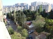 5-комн. вторичка - пос. 9-й мкр - 120 м² (13)