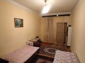 1-комн. дом / вилла - м. Иншаатчылар - 20 м² (2)