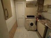 1-комн. дом / вилла - м. Иншаатчылар - 20 м² (3)