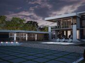 Bağ - Nardaran q. - 1240 m² (4)