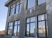Bağ - Nardaran q. - 1240 m² (5)