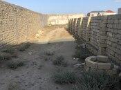 Bağ - Nardaran q. - 1240 m² (8)