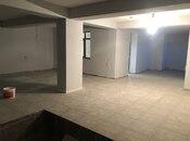 Bağ - Nardaran q. - 1240 m² (13)