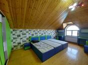 Bağ - Novxanı q. - 340 m² (16)