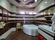 Bağ - Novxanı q. - 340 m² (21)