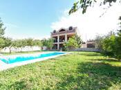 Bağ - Novxanı q. - 340 m² (2)