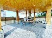 Bağ - Novxanı q. - 340 m² (29)