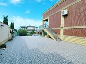 Bağ - Novxanı q. - 340 m² (24)