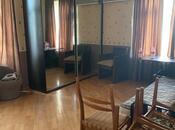 1 otaqlı köhnə tikili - Yasamal r. - 43 m² (3)