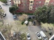 2 otaqlı köhnə tikili - 7-ci mikrorayon q. - 40 m² (12)