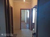 1 otaqlı yeni tikili - İnşaatçılar m. - 39 m² (3)