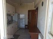 1 otaqlı yeni tikili - İnşaatçılar m. - 39 m² (9)
