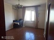 1 otaqlı yeni tikili - İnşaatçılar m. - 39 m² (4)