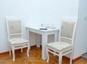 6 otaqlı köhnə tikili - 28 May m. - 255 m² (11)