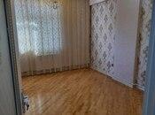 1 otaqlı yeni tikili - Memar Əcəmi m. - 50 m² (3)