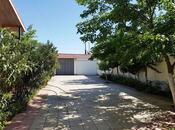 Bağ - Şüvəlan q. - 150 m² (21)