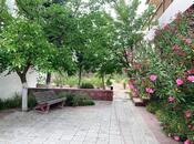 Bağ - Şüvəlan q. - 150 m² (29)