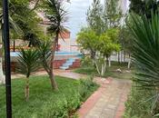Bağ - Şüvəlan q. - 150 m² (28)