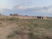 Torpaq - Nardaran q. - 4.5 sot (5)