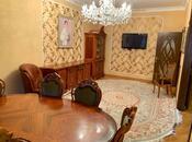 3-комн. новостройка - м. Нариман Нариманов - 109 м² (5)