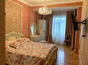 3-комн. новостройка - м. Нариман Нариманов - 109 м² (12)