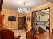 3-комн. новостройка - м. Нариман Нариманов - 109 м² (6)