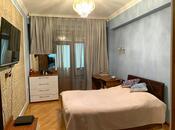 3-комн. новостройка - м. Нариман Нариманов - 109 м² (9)