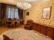 3-комн. новостройка - м. Нариман Нариманов - 109 м² (4)