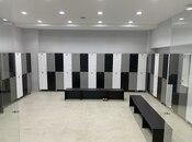 Obyekt - Yeni Yasamal q. - 1300 m² (11)
