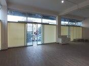 Obyekt - İnşaatçılar m. - 1300 m² (3)