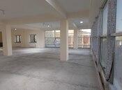 Obyekt - İnşaatçılar m. - 1300 m² (11)