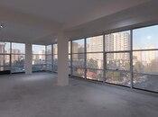 Obyekt - İnşaatçılar m. - 1300 m² (8)