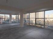 Obyekt - İnşaatçılar m. - 1300 m² (12)