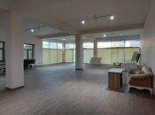 Obyekt - İnşaatçılar m. - 1300 m² (6)