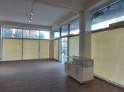 Obyekt - İnşaatçılar m. - 1300 m² (4)