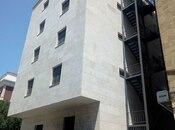 Obyekt - İnşaatçılar m. - 1300 m² (19)