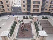 3 otaqlı yeni tikili - Xətai r. - 125 m² (6)