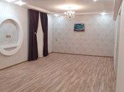 4 otaqlı ev / villa - Mərdəkan q. - 160 m² (7)