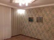4 otaqlı ev / villa - Mərdəkan q. - 160 m² (6)