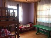 Bağ - Nardaran q. - 75 m² (3)