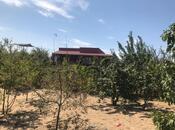 Bağ - Nardaran q. - 75 m² (2)
