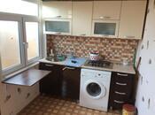 1 otaqlı ev / villa - Nərimanov r. - 45 m² (12)