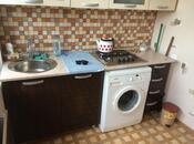 1 otaqlı ev / villa - Nərimanov r. - 45 m² (14)