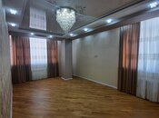 4 otaqlı yeni tikili - Neftçilər m. - 136 m² (3)