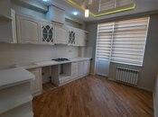 4 otaqlı yeni tikili - Neftçilər m. - 136 m² (4)