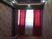 4 otaqlı yeni tikili - Neftçilər m. - 136 m² (6)